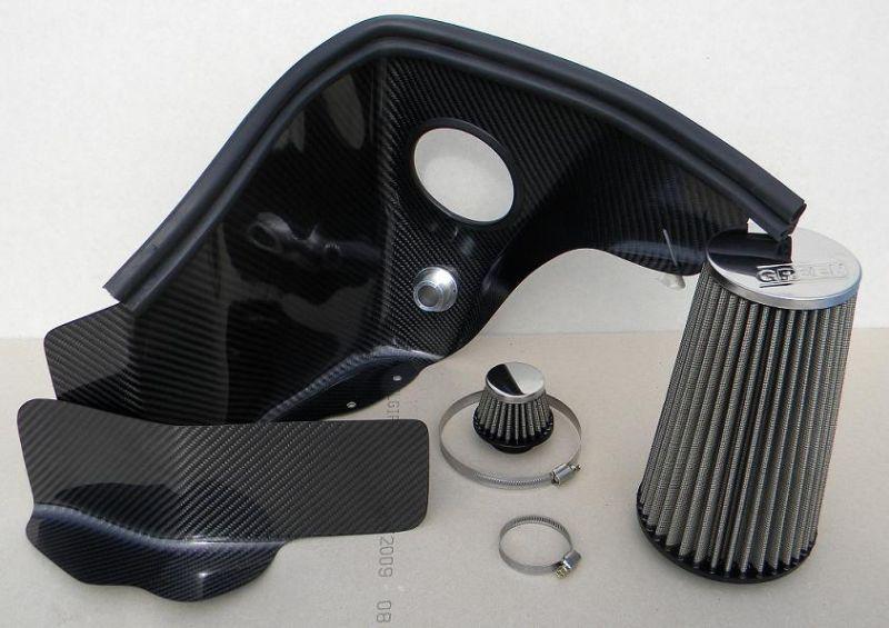 Carbone M 187 Bmw Z3m S50