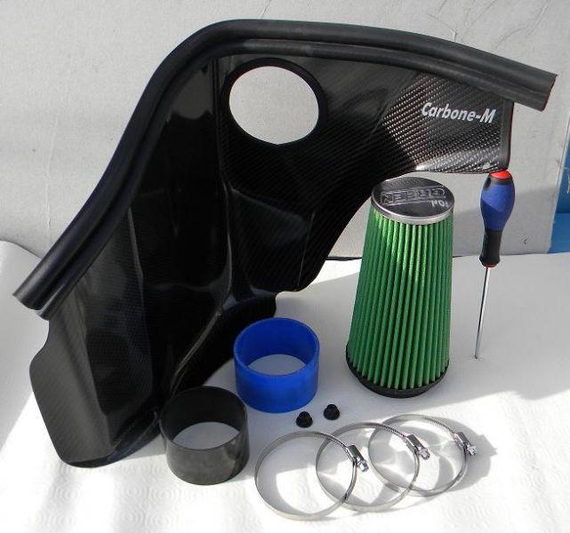 Carbone M 187 Bmw Z3 2 8l